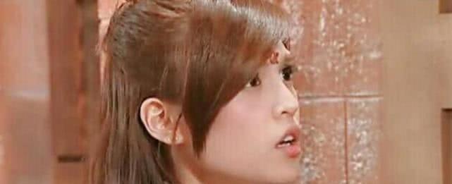 萌学园:帝蒂娜长得丑吗?当看到生活照,网友:我恋爱了!