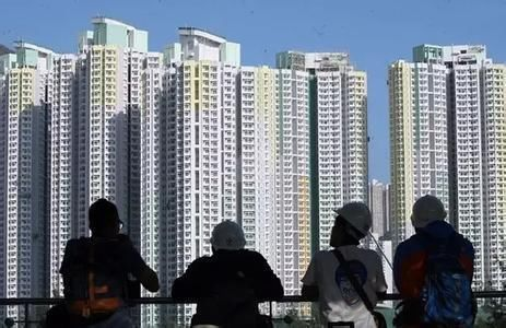 """[热点]在杭州买房卖房再买房温州大姐""""碰运气""""买到了新房"""