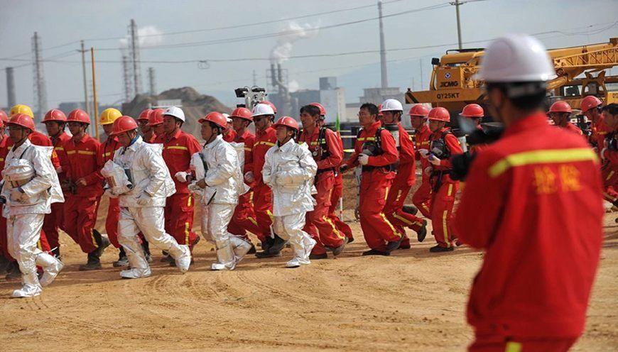 中俄再签定协议,为4000亿油气合作铺路!终于摆脱生命线压制?