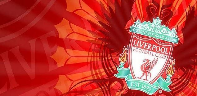 曼城2:1终结利物浦赛季不败,在英超想要赛季不