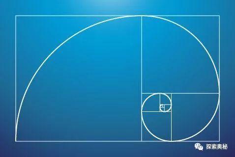 宇宙最神秘的数字,似乎解释万物规律,你知道这个数字吗?