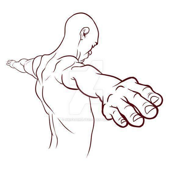 精品绘画新手怎么去学习游戏原画动漫人物人体?