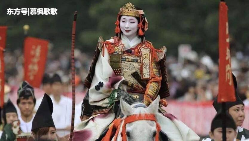 日本有个城市,被誉为日本图纸之源,说:名字还取面体24文化图片