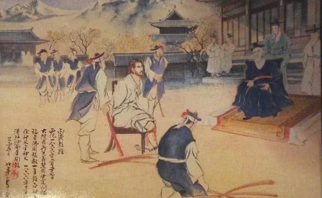 汉字是韩国发明的吗?为什么韩国人热衷于发明