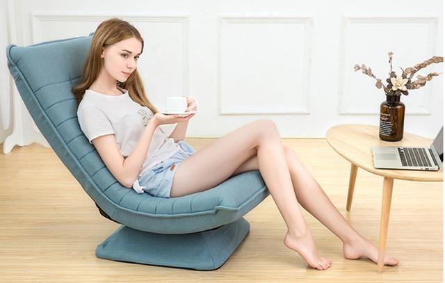四种高颜值情趣,点亮家居夫妻用v情趣情趣用品的沙发图片