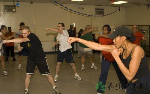 怎么练咏春拳的速度