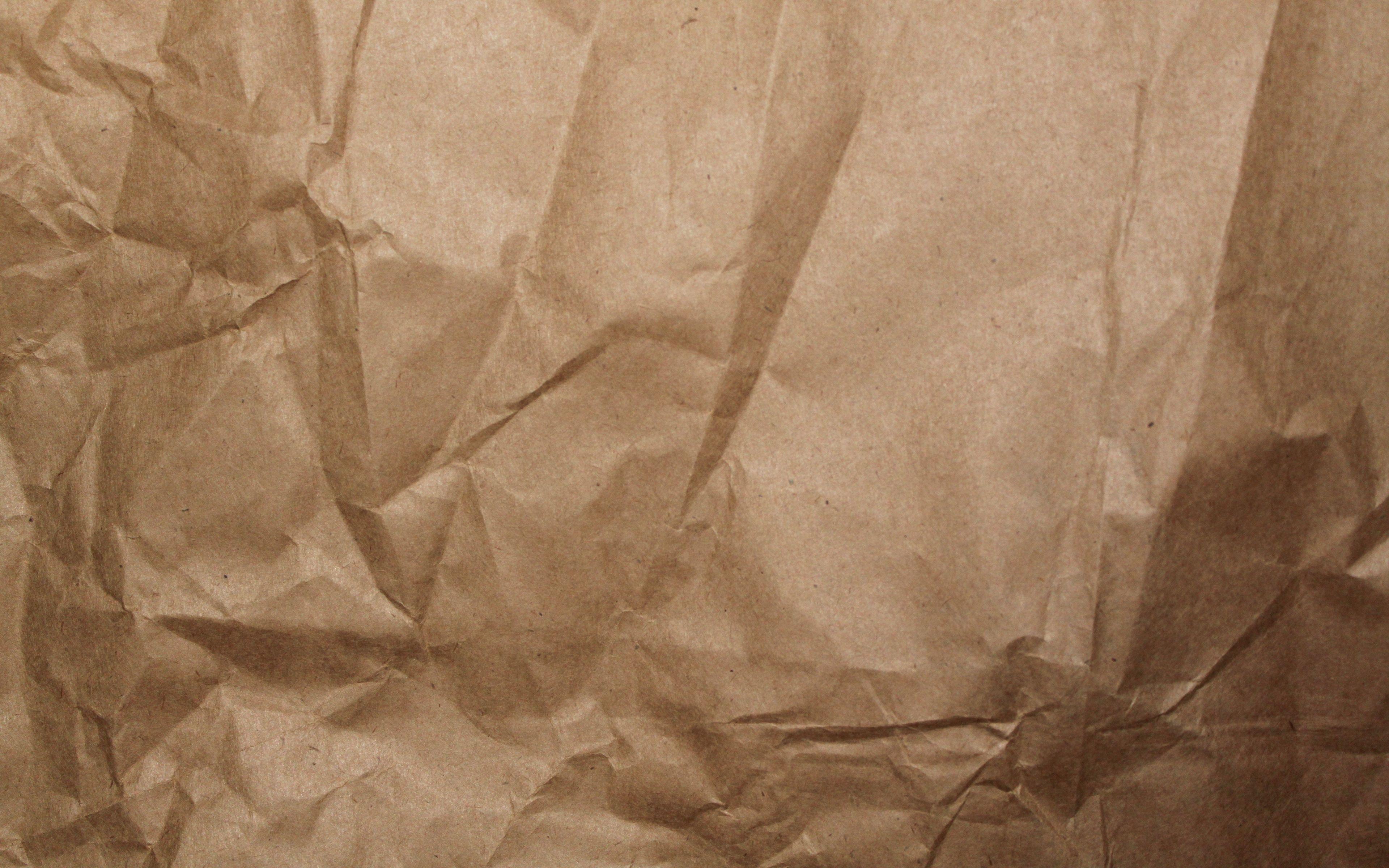 4k纹理素材无水印壁纸图