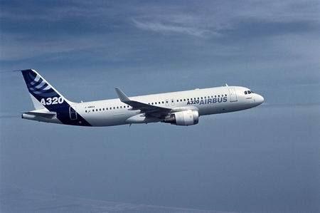 华夏航空飞机g52721能坐多少人?你好朋友.