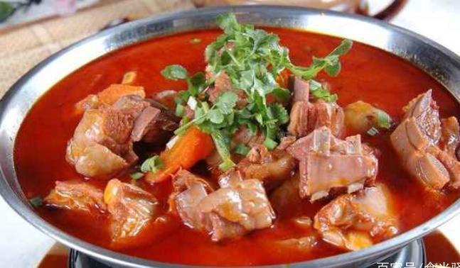 芜湖安徽,美味美食,有着自己独特的记忆味道网美食大众九江图片