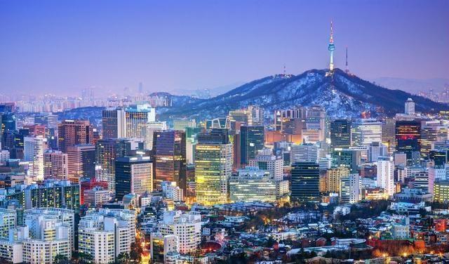 """以牙还牙?韩政府宣布将日本从""""出口白名单""""移出"""
