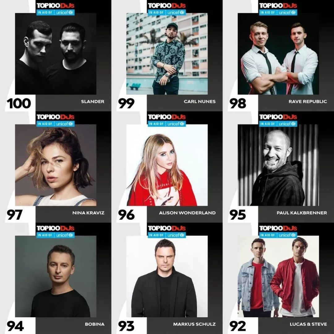 2019最新dj歌曲排行榜_2019最新流行歌曲都有哪些 2019最好听的歌排行榜公