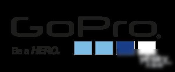 不再挣扎了?GoPro裁员后丧失斗志 有意出售公司