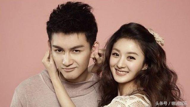 娱乐 正文  李易峰是87年的,与赵丽颖同岁,他们在《青云志》系列电视图片