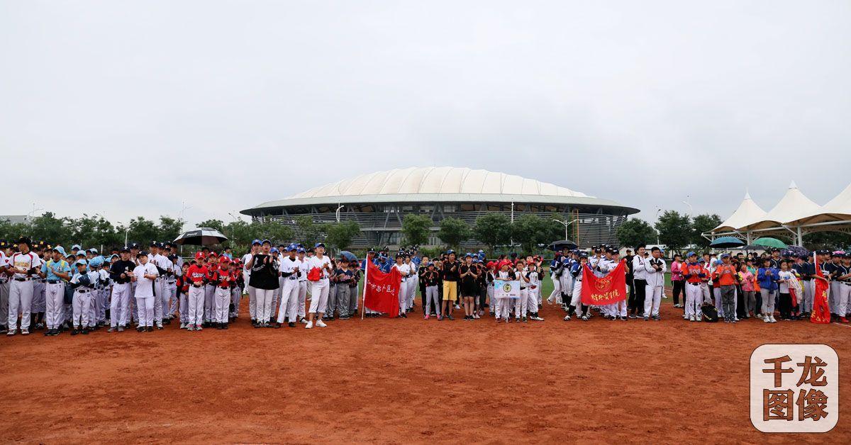 第十一届北京市垒球大体育v垒球暨2019年世睢县中国铁人三项图片