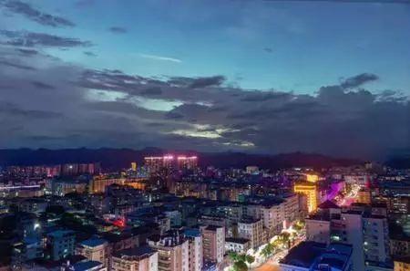 广东翁源人口_广东翁源冷泉滩图片