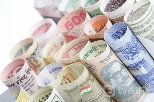 环球投资分享:外汇理财产品如何进行挑选适合的才是最好的