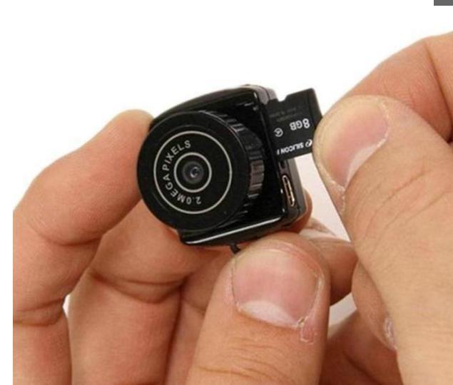 微型摄像头_无线针孔摄像头_无线针孔摄像机