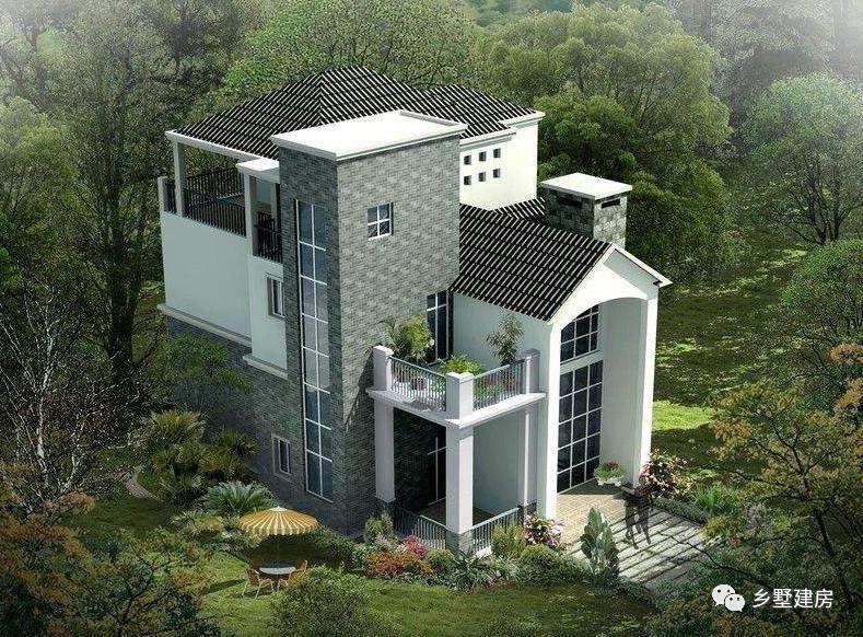 89平方米 结构类型:框架结构 毛坯造价:44万左右