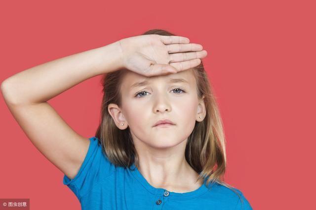 教你初步自测:乙肝症状可写在皮肤上!