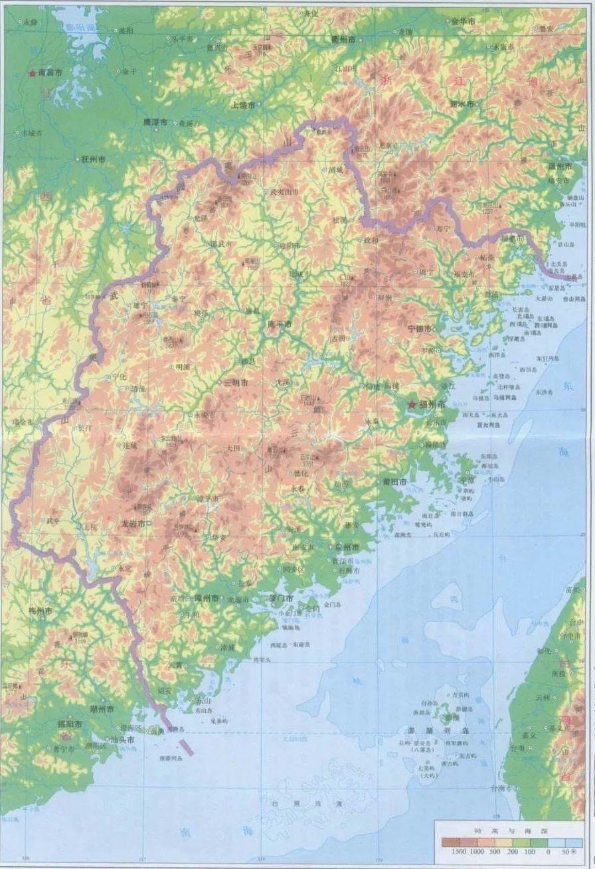 福建县gdp_福建34个县市取消GDP考核 福州仅俩县入列