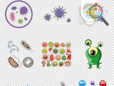 病毒性感冒和普通感冒有区别症状眼睛感冒病毒性图片