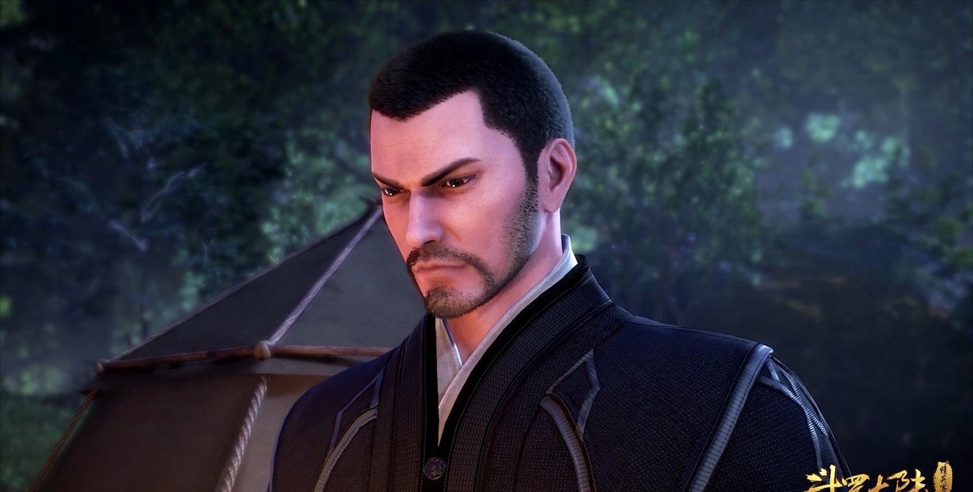 斗罗大陆:大地之王出现得恰逢其时不然大师和柳二龙会更尴尬