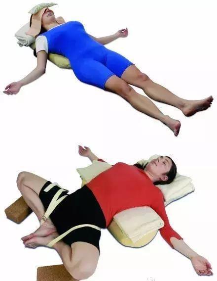 手脚冰凉的女孩很难受孕?科学食补+暖宫瑜伽