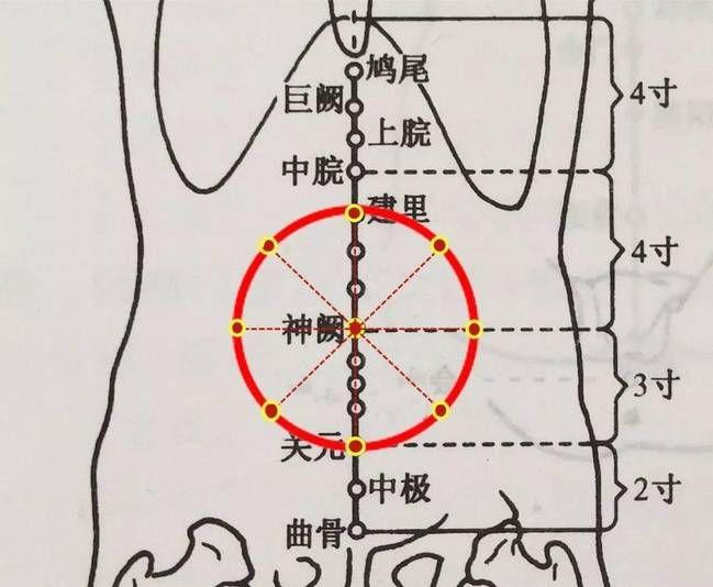 电路 电路图 电子 原理图 649_534
