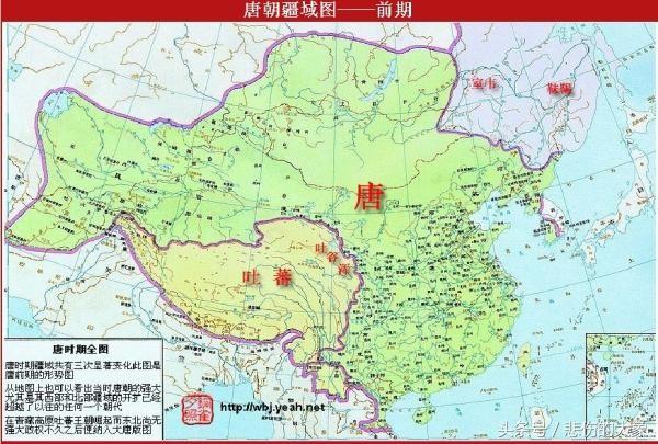 中国的朝代人口数量_中国各朝代人口分布图