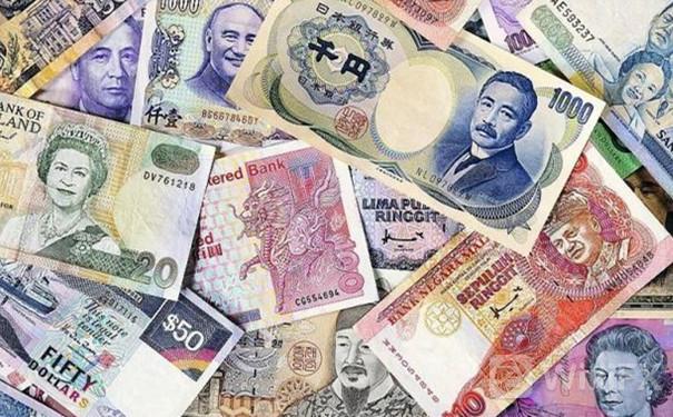 环球投资分享:外汇牌价查询的一般方法与平台选择标准