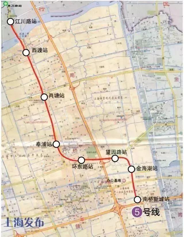 上海地铁最新规划图发布,线路将增加到24条 真的要上天