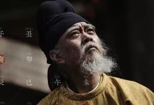 《长安十二时辰》里的圣人李三郎,年轻的时候也是个茬子
