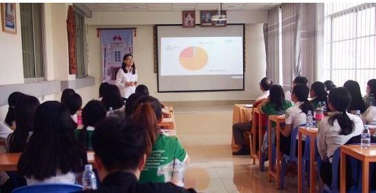 汉办国际汉语教师证书面试内容+结构,附面试真
