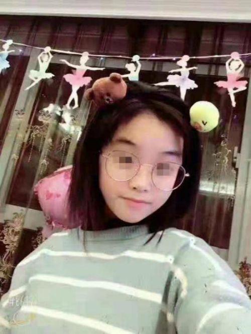徐州市14岁女生家中坠亡遗书称压力太大流言蜚语可以害死人