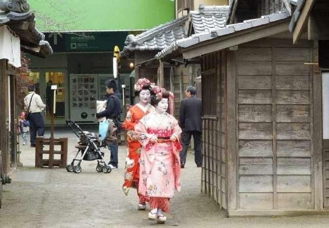 在中国的日本媳妇:中国丈夫什么都好,唯独这一点不满意
