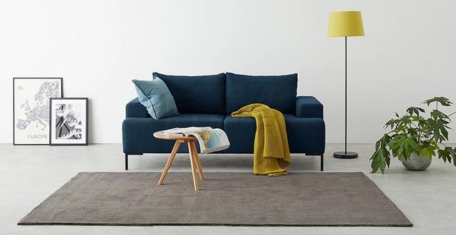 四种高颜值情趣,点亮家居沙发件一情趣内衣v情趣图片
