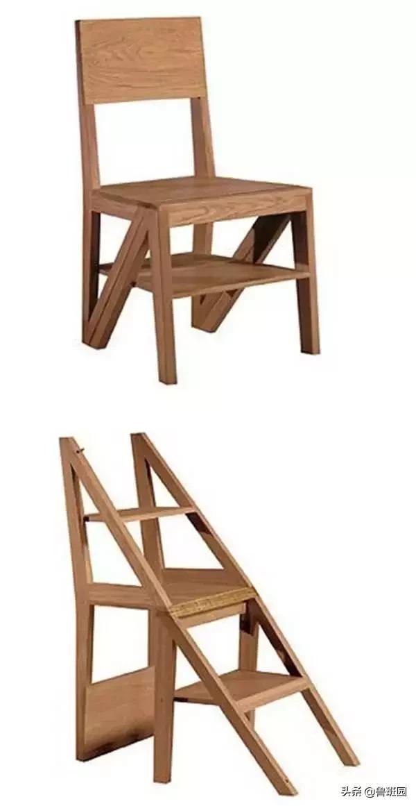 讨喜又实用的家具家具展厅美式小件图片