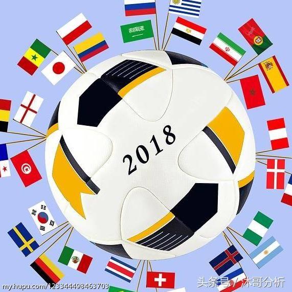 世界杯:墨西哥VS瑞典,韩国VS德国,精准预测,你