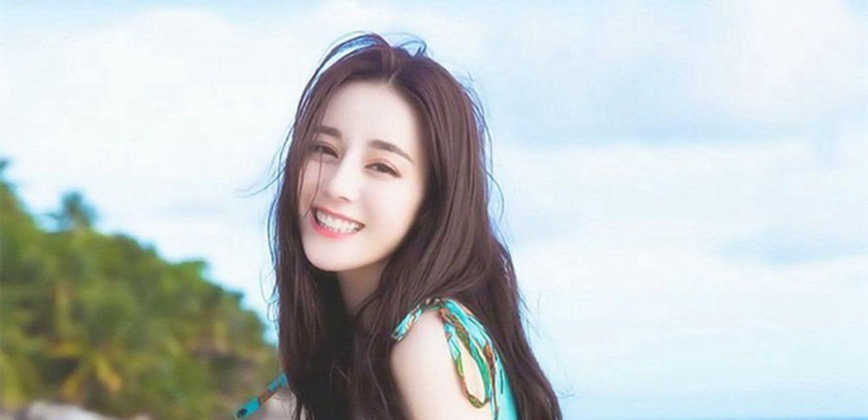 <b>笑起来魅力十足的四大星座,天生性格好,身边桃花运旺盛</b>