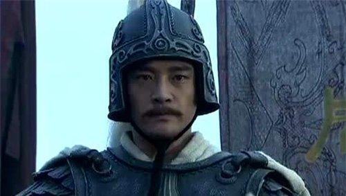 三国五大军师排名,卧龙凤雏皆上榜,他凭实力稳坐第一