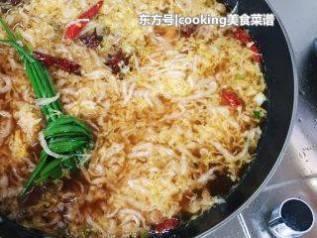 冬季排骨,猪肚炖洋葱,太全身,吃了食谱特暖和酸菜炒功效的作用与美味图片