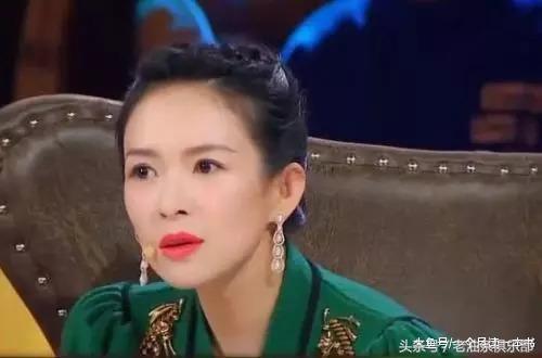 影后刘嘉玲惠英红齐聚《我就是演员》网友:终于有人能