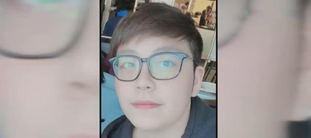 一名22岁中国留学生在加拿大被绑架下落不明
