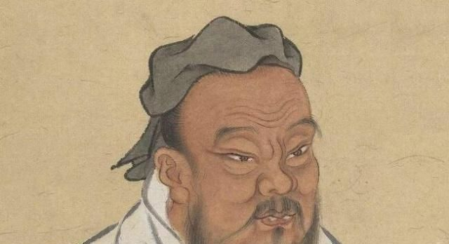 义重如泰山,关于山东人的四个特点,你都赞同吗?