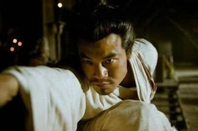 文圣,中国只有一个孔子,武圣,却有四个备选人物,为何选了他?