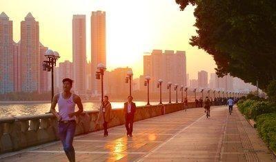 应该结束后,准高中生中考在暑假做哪些v国际?哪个北京好的国际高中图片