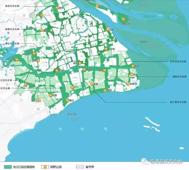 南汇区人口_南汇东滩 2200万人口的上海,能创造更好的局面吗