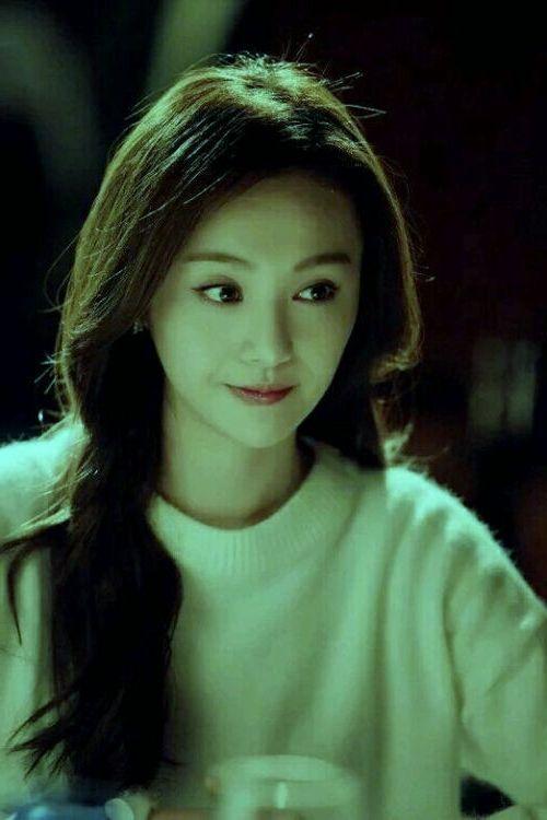 郑爽和杨洋两部即将播出电视剧,你更看好谁?