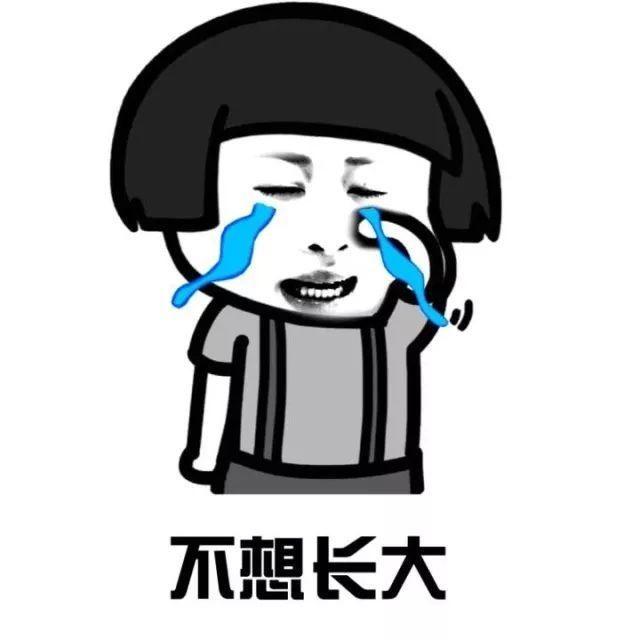 """【碰福利】""""咪咕音乐现场""""天津站,齐一专场!"""