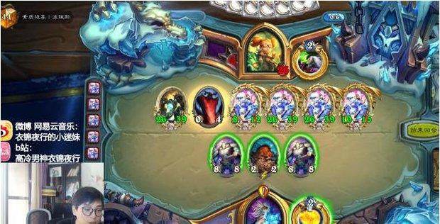 炉石传说:大量高阶玩家声称账号被误封 大铡蟹事件愈演愈烈